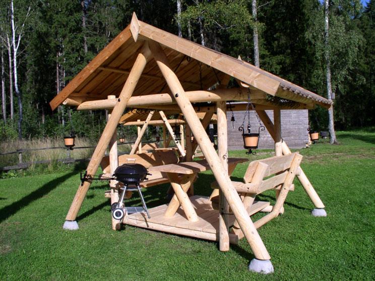 Casetas de jardin 28mm casas de madera casetas de for Casetas de madera para jardin