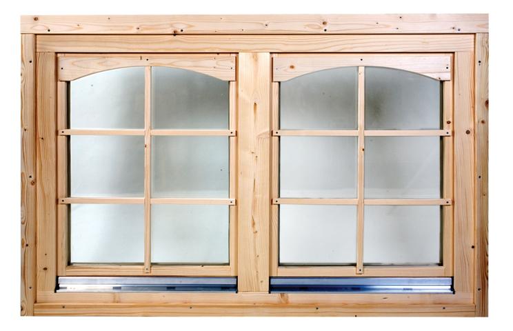Modelos de ventanas de madera no te gustan los modelos de for Ventanas modelos